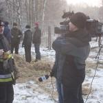 Reportaż TVN24
